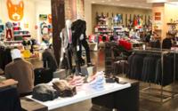 Arturo Calle prevé nuevas tiendas y nuevos mercados este año