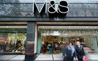 Marks & Spencer cède ses activités à Hong Kong à Al-Futtaim