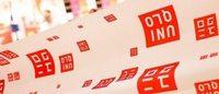 Uniqlo отмечает падение прибыли вдвое за первые 9 месяцев года