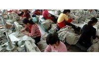 Prato: sequestrate cinque ditte abusive e macchine tessili