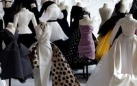 Состоялся Первый казанский швейный маркет