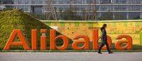 Alibaba: ad agosto lo sbarco a Wall Street