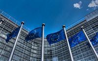 Еврокомиссия недовольна количеством торговых барьеров между ЕС и Россией