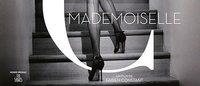 """""""Mademoiselle C"""", ou Carine Roitfeld objet d'un documentaire"""