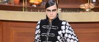 Karl Largerfeld homenageia uma França de sonhos em coleção Chanel
