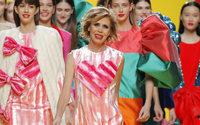 Ágatha Ruiz de la Prada y Camper ganan el Premio Nacional Honorífico de Moda