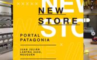 La cadena multimarca Grid sube la persiana de su nueva tienda en Neuquén