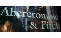 Abercrombie: seis nuevos puestos ejecutivos para reactivar sus ventas