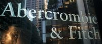 Abercrombie & Fitch hires Aaron Levine from Club Monaco