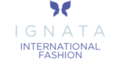 Ignata International Fashion
