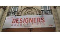 Llega a su fin la novena edición de Designers Buenos Aires