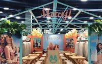 Maaji continúa su expansión y proyecta avances a doble dígito
