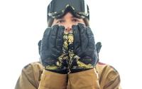 Dakine bringt Signature-Serie mit Wintersport-Profis heraus