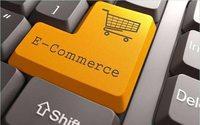 HDE: Traumjob E-Commerce-Kaufmann?