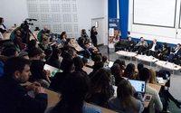 Réseaux sociaux : leur impact dans la mode débattu ce 6 juin à l'ESCP Europe