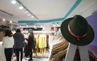 La firma argentina Avignon se expande en el mercado local con una nueva apertura