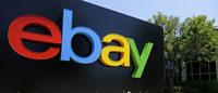 eBay planeja expansão na Rússia apesar de sanções
