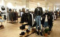 Pimkie abrirá 8 tiendas propias en España este año y lanza un plan para crecer con franquicias