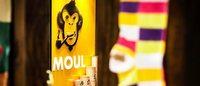 Moul registra 250 mil ventas por año