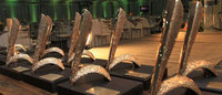 Prêmio Lançamentos Fimec: noite de festa e consagração