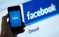 Facebook: il fatturato trimestrale cresce del 50,8%
