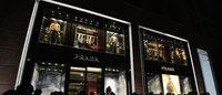 Studio CBRE: la Germania attrae sempre i retailer
