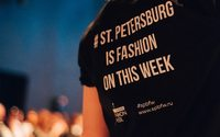 Анонсирован новый сезон St. Petersburg Fashion Week