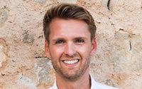 Marco Raab rejoint Escada comme vice-président marketing et communication