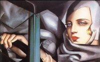 Московский музей современного искусства запустил лекции о моде и искусстве