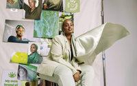 Reebok kooperiert mit Berliner Collective Madwomen
