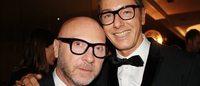 С Dolce&Gabbana сняты все обвинения в неуплате налогов