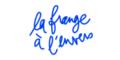 LA FRANGE À L'ENVERS