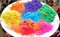 Les colorants textiles naturels au cœur d'une conférence