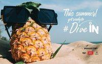 Dive In: estão de volta os estágios de verão da Sonae Sports & Fashion