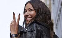 Rebecca Minkoff lancia l'eyewear con Safilo fino al 2024