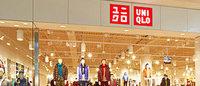 ユニクロの中国サプライヤー工場で従業員がスト 工場移転に反対