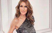 L'Oréal Paris stellt Céline Dion als neue globale Botschafterin vor