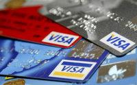 Visa снизит комиссию для крупных российских интернет-магазинов почти вдвое