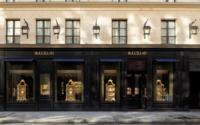 Richemont rachète le joaillier italien Buccellati au chinois Gangtai Holding