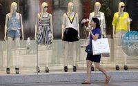 Napoli e Torino guidano la classifica degli acquisti moda