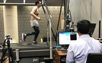 Ученые доказали бесполезность компрессионного белья