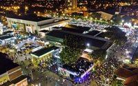 Expocruz 2017 cierra con éxito su última edición