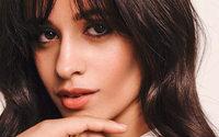 Camila Cabello ist neue Markenbotschafterin bei L'Oréal