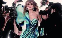 Moschino launches campaign with Gigi Hadid, Bella Hadid