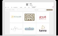 Fice abre el portal de comercio online Shoes from Spain B2B Marketplace