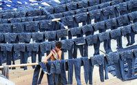 Bangladesh : le bureau en charge de la sécurité des usines menacé de fermeture