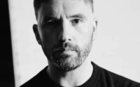 Helmut Lang names Mark Howard Thomas as creative director of menswear