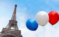 Торговое представительство Франции может остаться в РФ