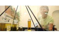 Patrimoine de l'Unesco: candidature de Grasse pour ses savoir-faire liés au parfum