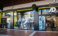 JD Sports reforça presença no Algarve com loja em Faro